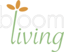 Bloom Living