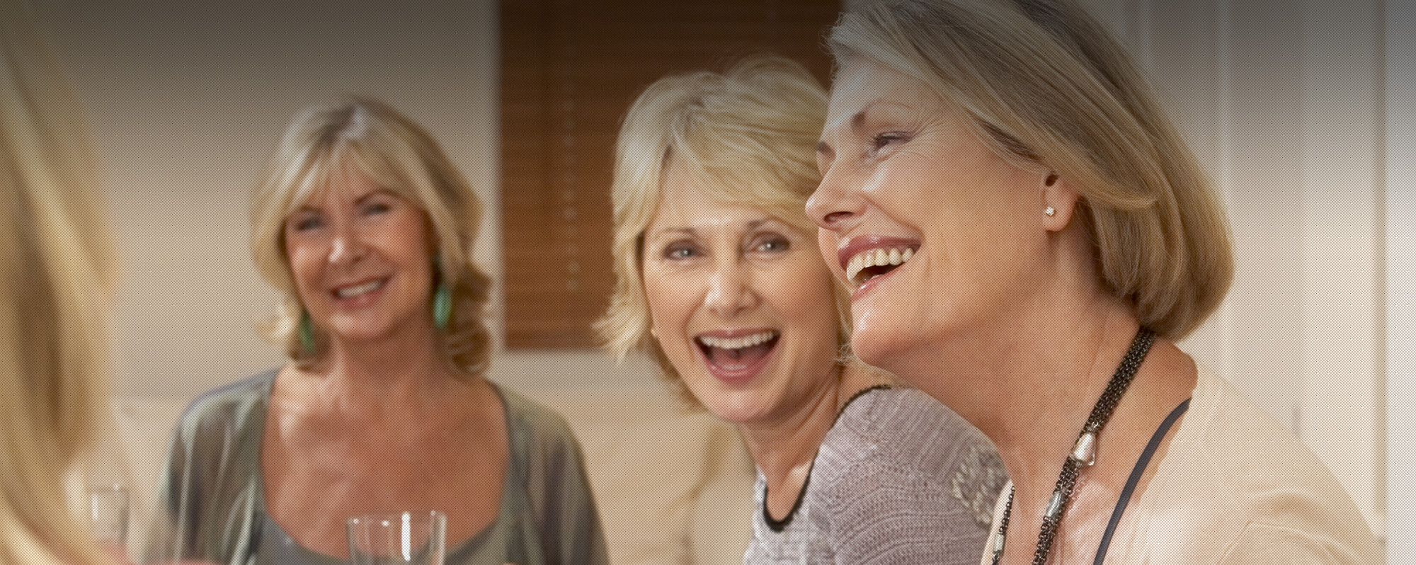 blum senior personals Meet senior singles in blum, texas online & connect in the chat rooms dhu is a 100% free dating site for senior dating in blum.